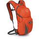 Osprey Viper 9 Backpack Men Blaze Orange